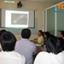 Chuyển giao TDT Solution 5.1 tại các tỉnh Tây Nguyên, Nam Trung Bộ và Nam Bộ